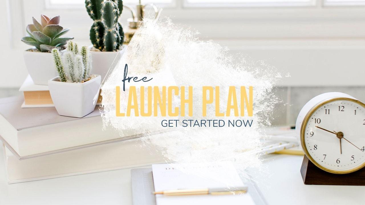 6vpehuut7u9szjp3sp8b offer launch plan