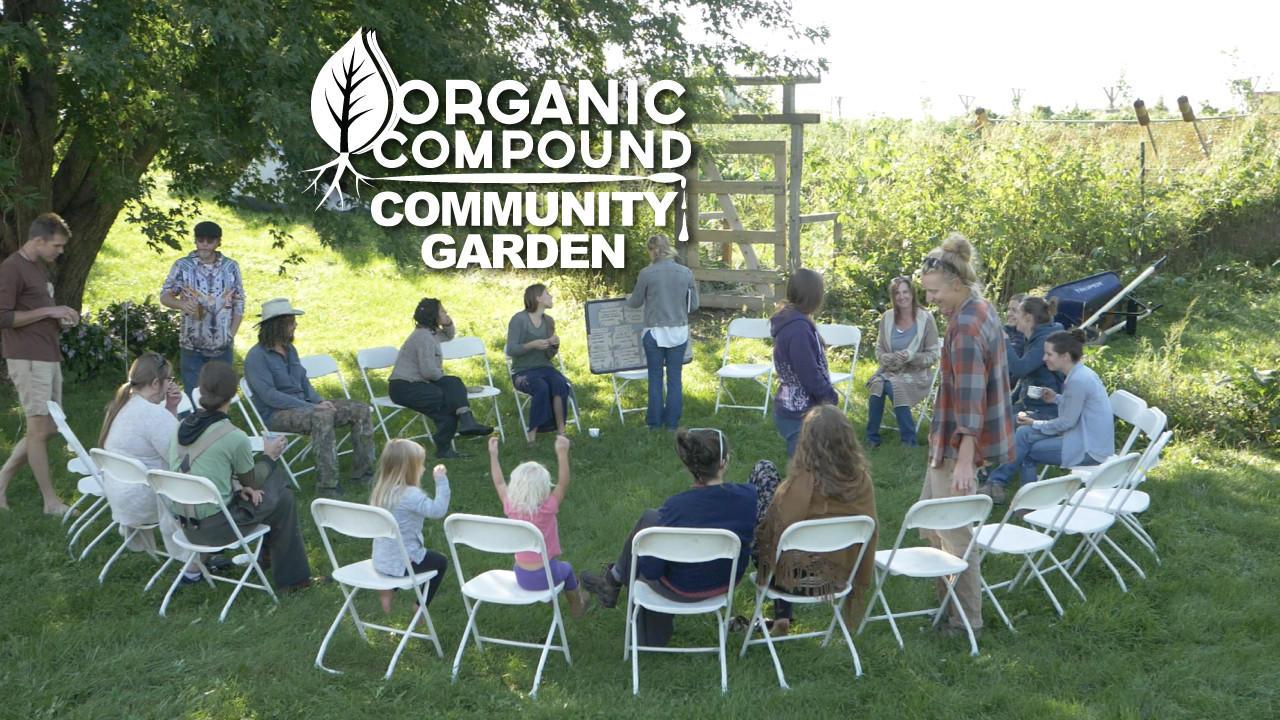 Apq86njcry2404hyhvlo organic compound mn community garden 1280x720