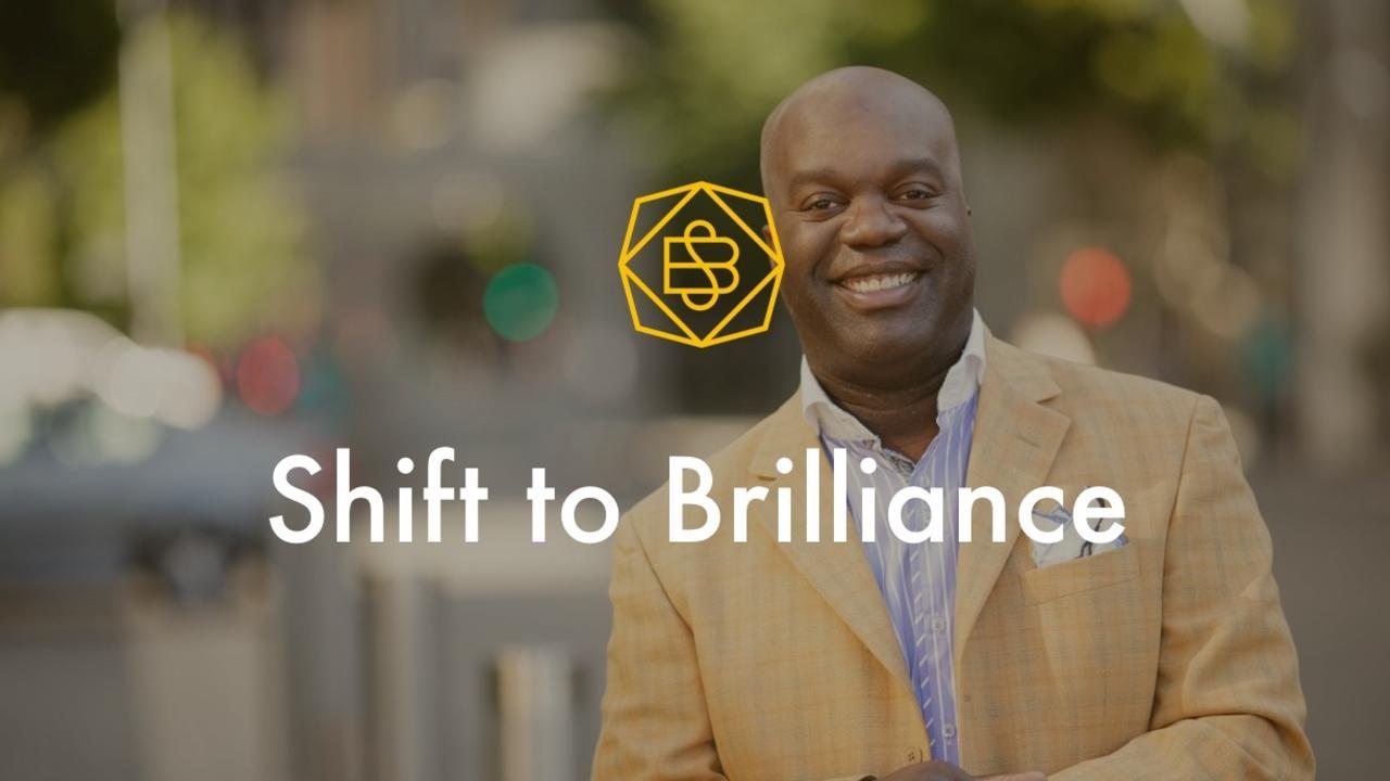 Uoa7illrgydwwbkq4pfs shift to brilliance