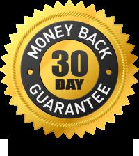 Nuuhtsqks4ano9gfb0r8 moneyback guarantee