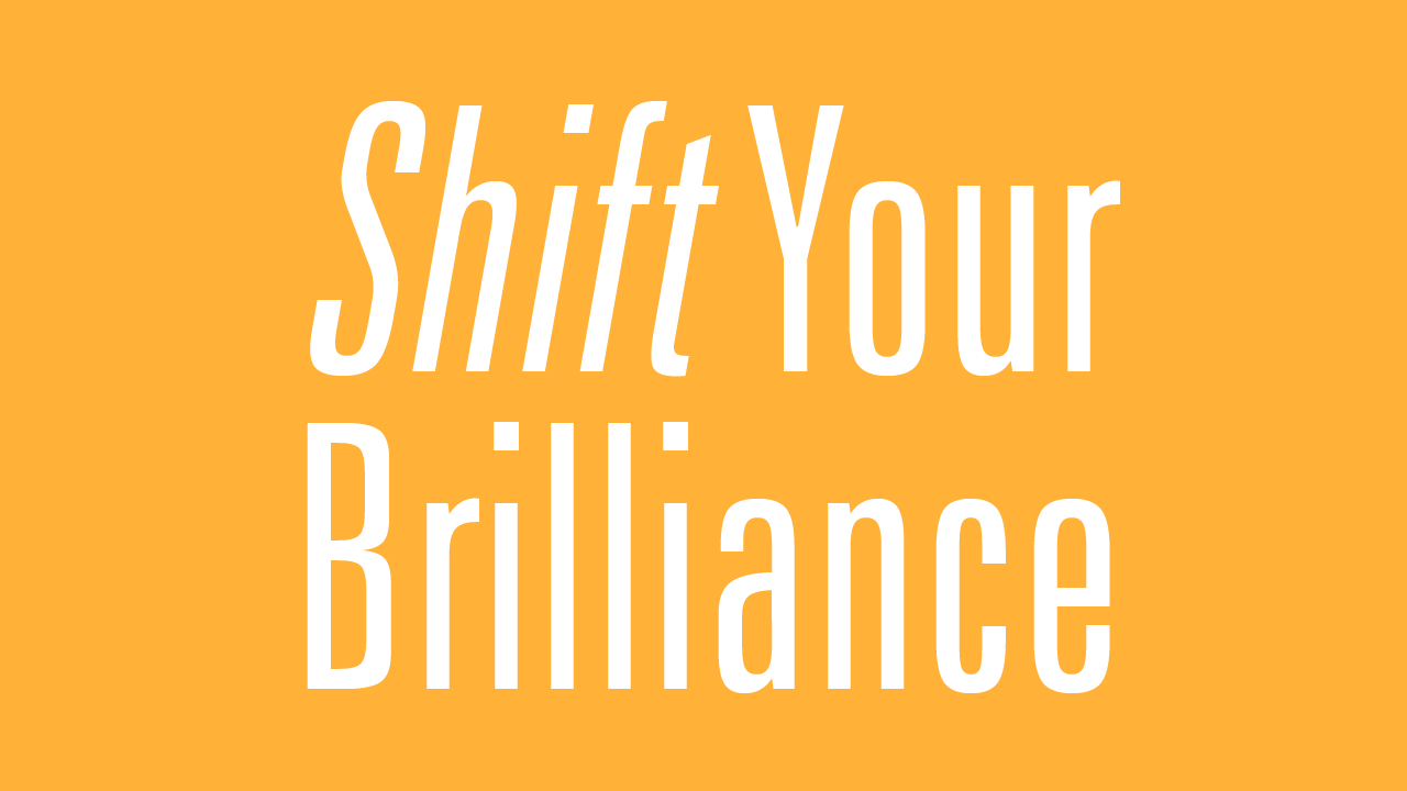 Xhqv07mitvykt4pbkopo shift your brilliance program