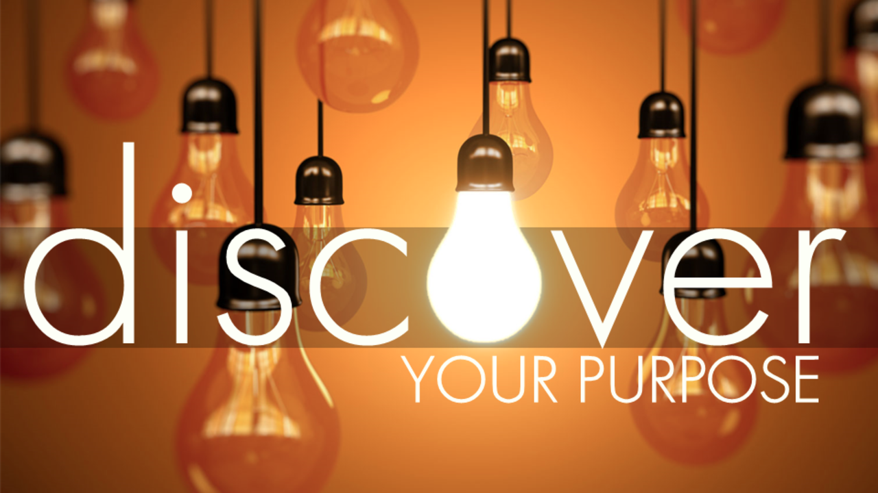 Wf6mttdqhcnpo3vasyam discover your purpose oct 2014 sermon image