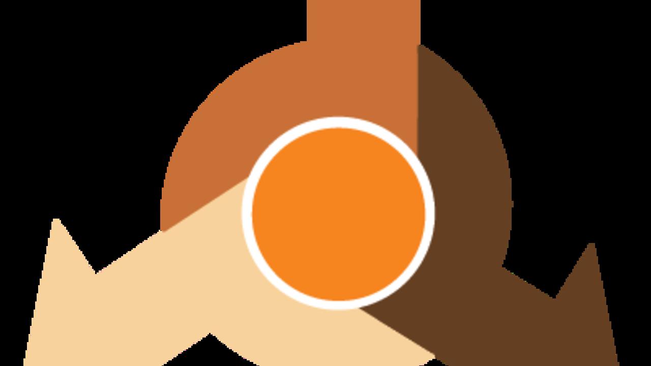 3yfpo9yfqdyeyktnnml5 churchplantersassessment logo