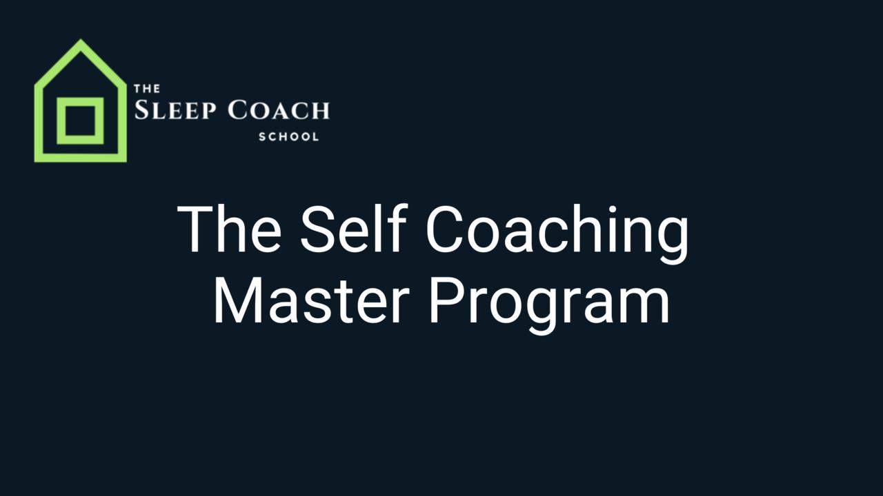 Sbnxysxhq8eb8lc9qxly sleep coaching mini course 1