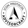 V7dwlrzrdoocxadodngu 2020 advisorcraft logo  black