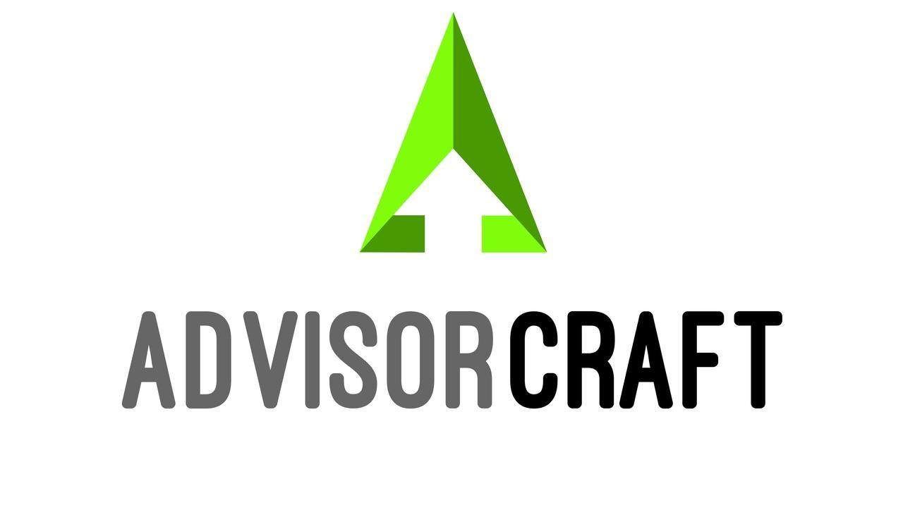 I4orgfk9rmhjq3aehkdw advisorcraft logo stacked fullcolour