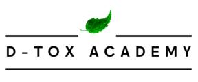 An7fsrdtuqrb9w6zagp4 d tox academy logo 360x80 3