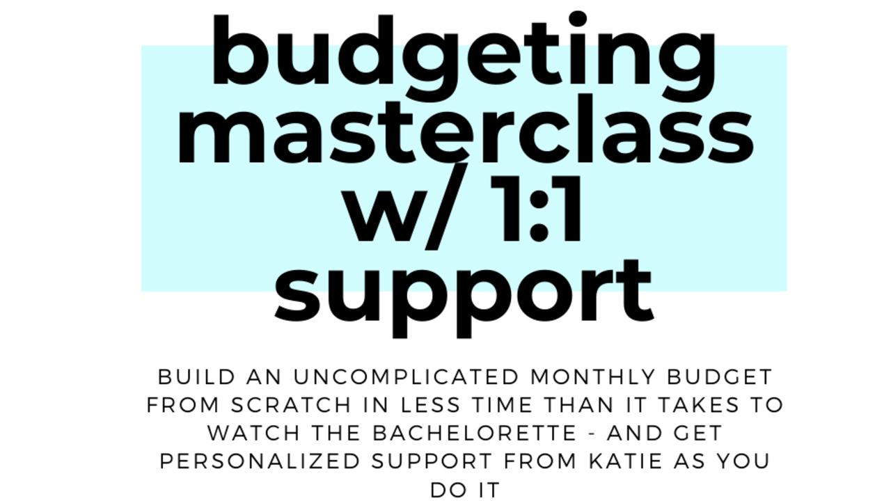 Gu10knat6gpeyl7mlorq budgetingmasterclasss. 4