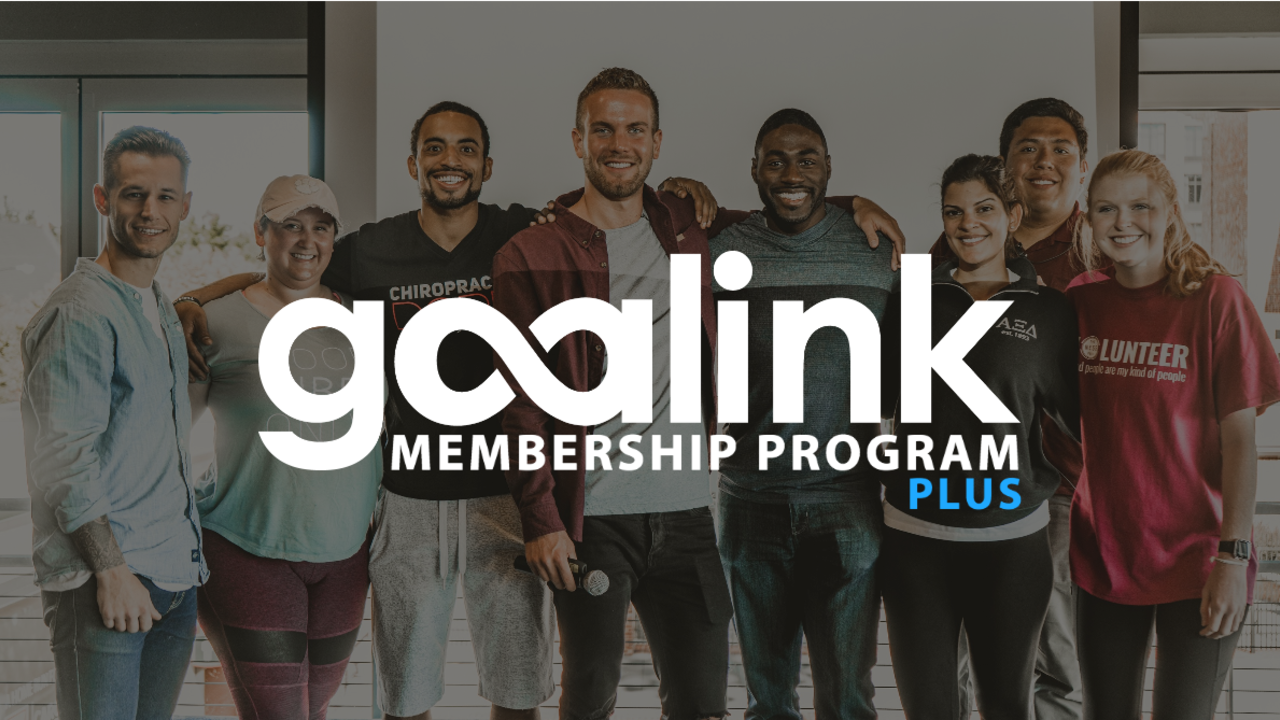 839v6xygr6iuxlutlz53 membership program plus