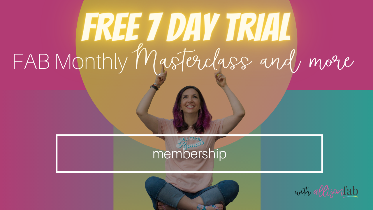 52r7c1xtteajolvnmvho free 7 day trial fab monthly masterclass and more website cover