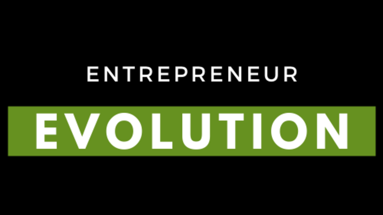 Zrdscddcsaoleiaq0rmm small business backbone logos 1