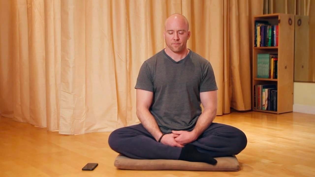 Ijiktf1qkan6qvnap0df man uncivilized meditation course
