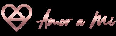 Znery3fsyewbywrvgifu amorami logo 4