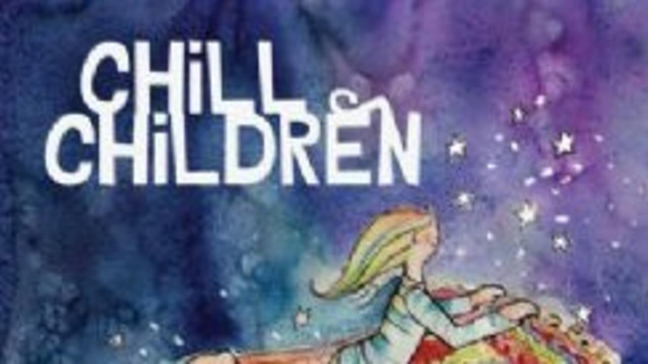 Duw10julrf2nsxk8uf79 chill children cover copy