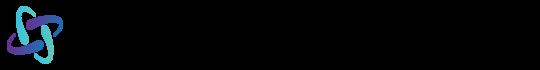 7dxeaupytre9agevqaqa empowerment inc   black horizontal muted