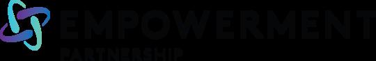 Iavlbhtprvi0jrtcuhrv tep logo cmyk