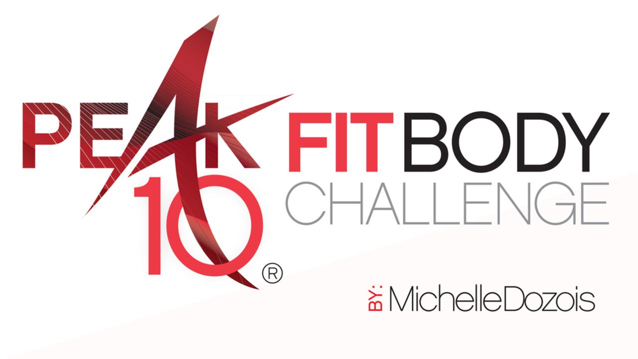 Dybgvf60smgv9twtusk1 peak 10 fit body challenge wmd