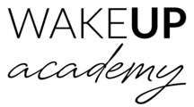 Tiirqb4yt2w6dc1hbxxz wakeup logo black new sm