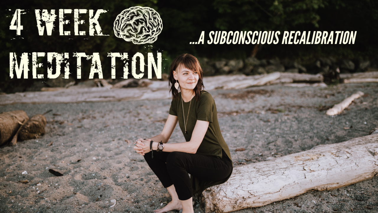 Cianlonvssgbbwol7ht9 meditation recalibration