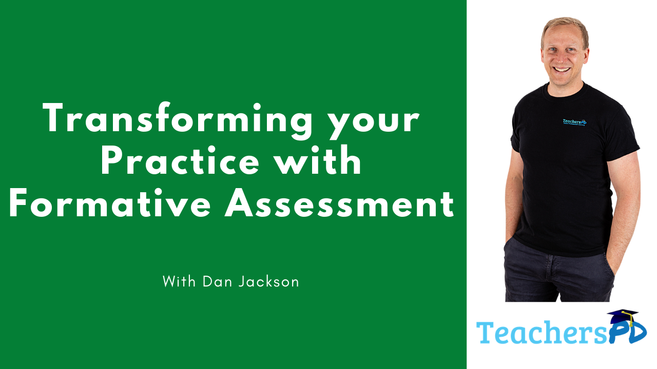 5cfd5hycrvma4wxqdot1 transforming your practice with formative assessment