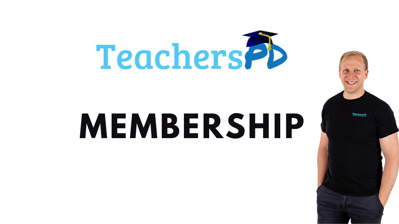Osnmikgltuvhkqss8xiq teacherspd membership