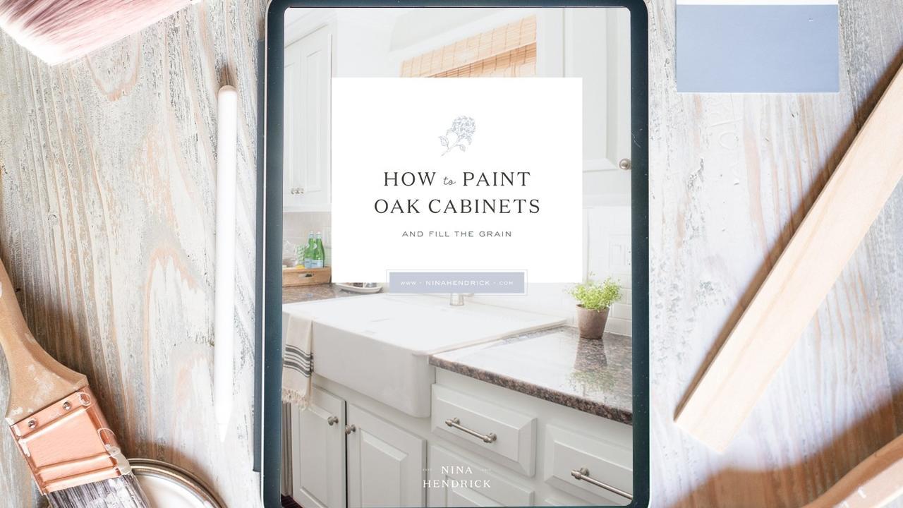 Xnh2oyqhqom9ntoaliij how to paint oak cabinets 2 1