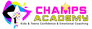 A9r5kmrqqogcs78grqiv new logo 0v04 black strap line yellow acad wording