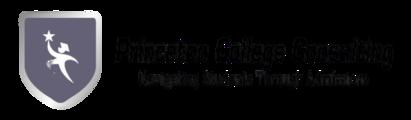 Mzgnfwxtrt2h3vrwnffw pcc course logo horizontal transparent 4