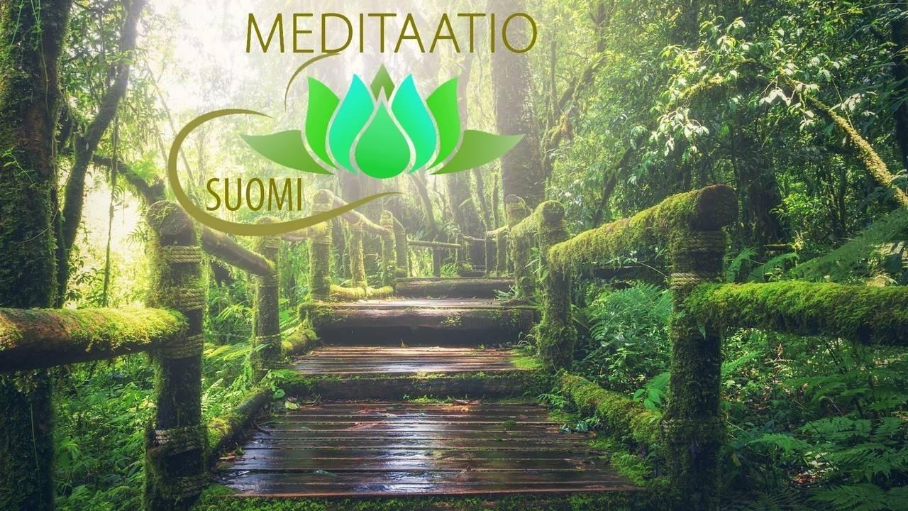 S7kquu4rszqknbonhbn3 meditaatiosuomi