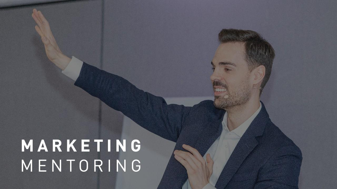Jj1iwe1r8uxgdo4mp2iz portadilla para marketing mentoring