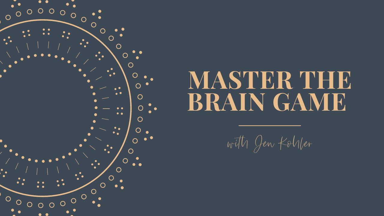 7iw94epmqz2zz4dzviyj kajabi master the brain game with jen kohler