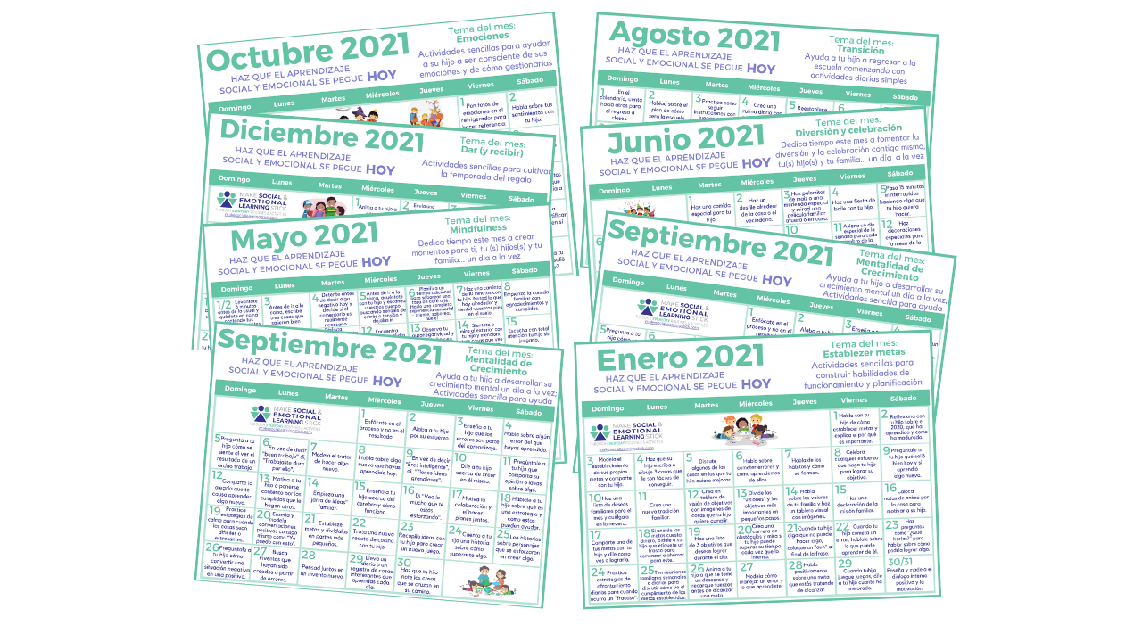 Cpyl9hhet4s1xlsgk83s copy of calendar graphic for shop spanish 1854x1044