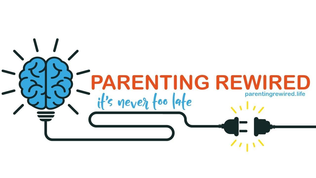 Fpzupsowqaowj4ct5wht parenting rewired logo kajabi url