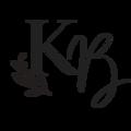 Wwpjlvjqcqxiao0clkrk letters logo