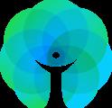 Ep2iewint4ygskuxsnyq nde summit logo