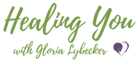 9hq8pwjjqlgrzemg6wxr glorialybecker logo