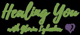Kekjd6ctzikwrrageqdm glorialybecker logo