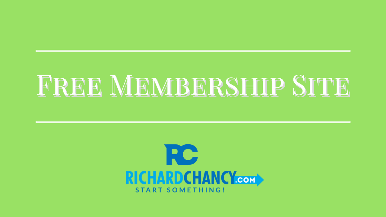 Kqfv4xqkqugbcozxgovl free membership site