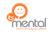 Oktdaugntehf5sjxntvz it s mental logo new strapline