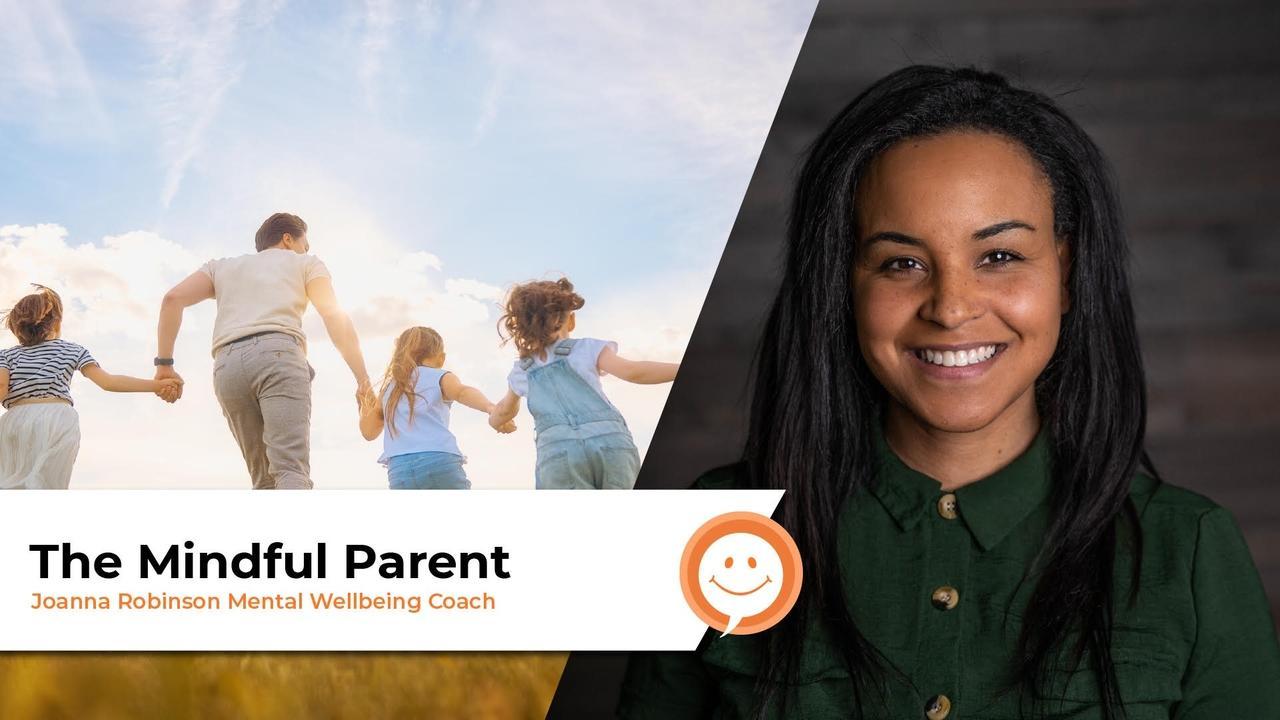 Rzp7gsweqmwhhz6zwaob the mindful parent 2