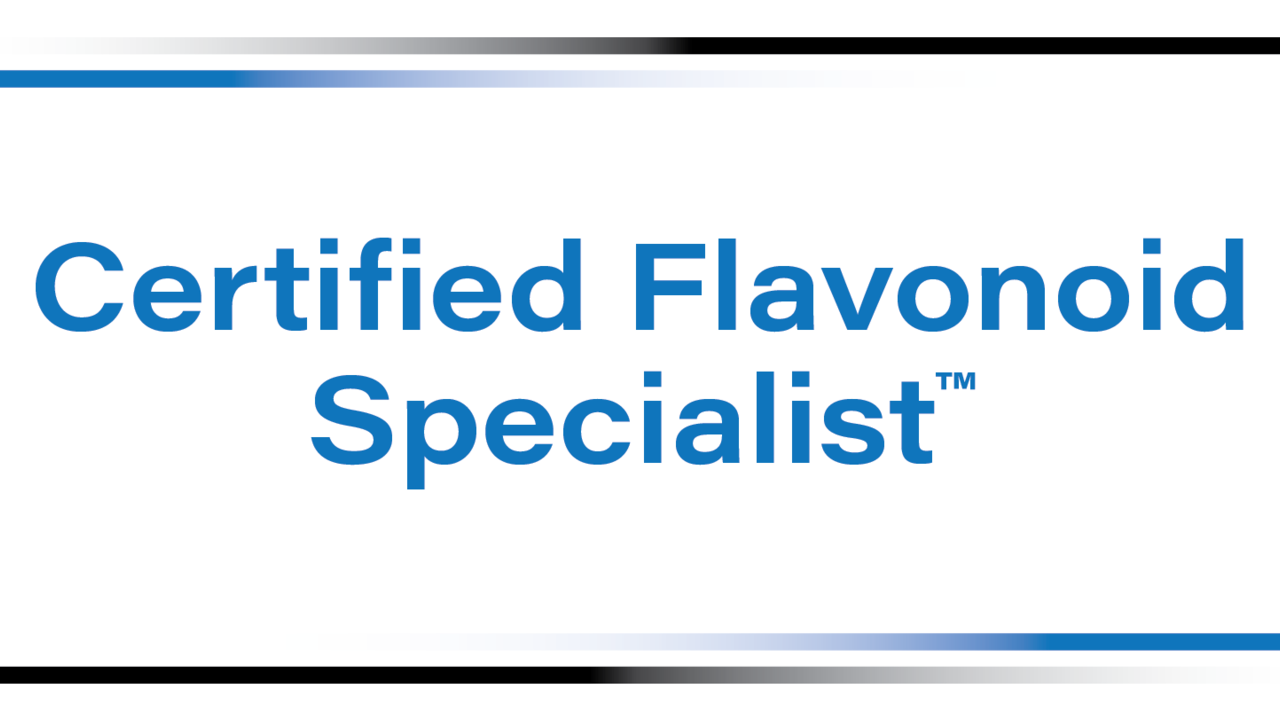 Vikhyegiqxmwuydes3td certified flavonoid specialist rectangle 013120 01