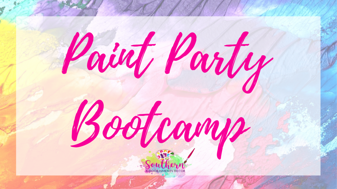 Jxsyitciqgg4ymkahgtw copy of paint party bookcamp