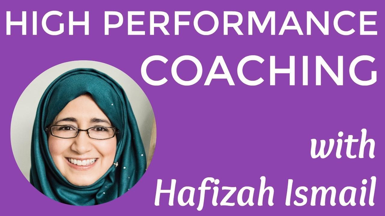 Mmu7upx7ttyx17p8vjxo high performance coaching hi