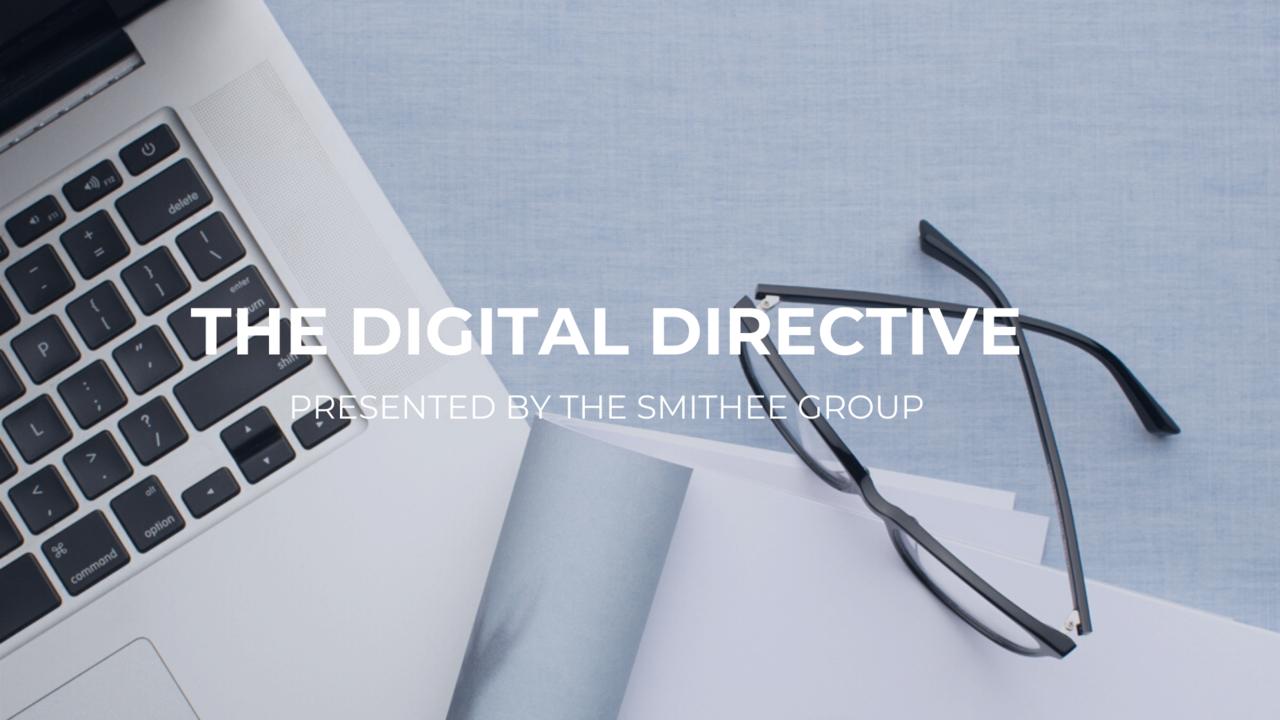 Tjg5hqlfspidhl7km7gi the digital directive