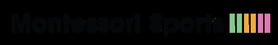 Y8su1o7shaemlqt7aqxa montessori sports logo 2