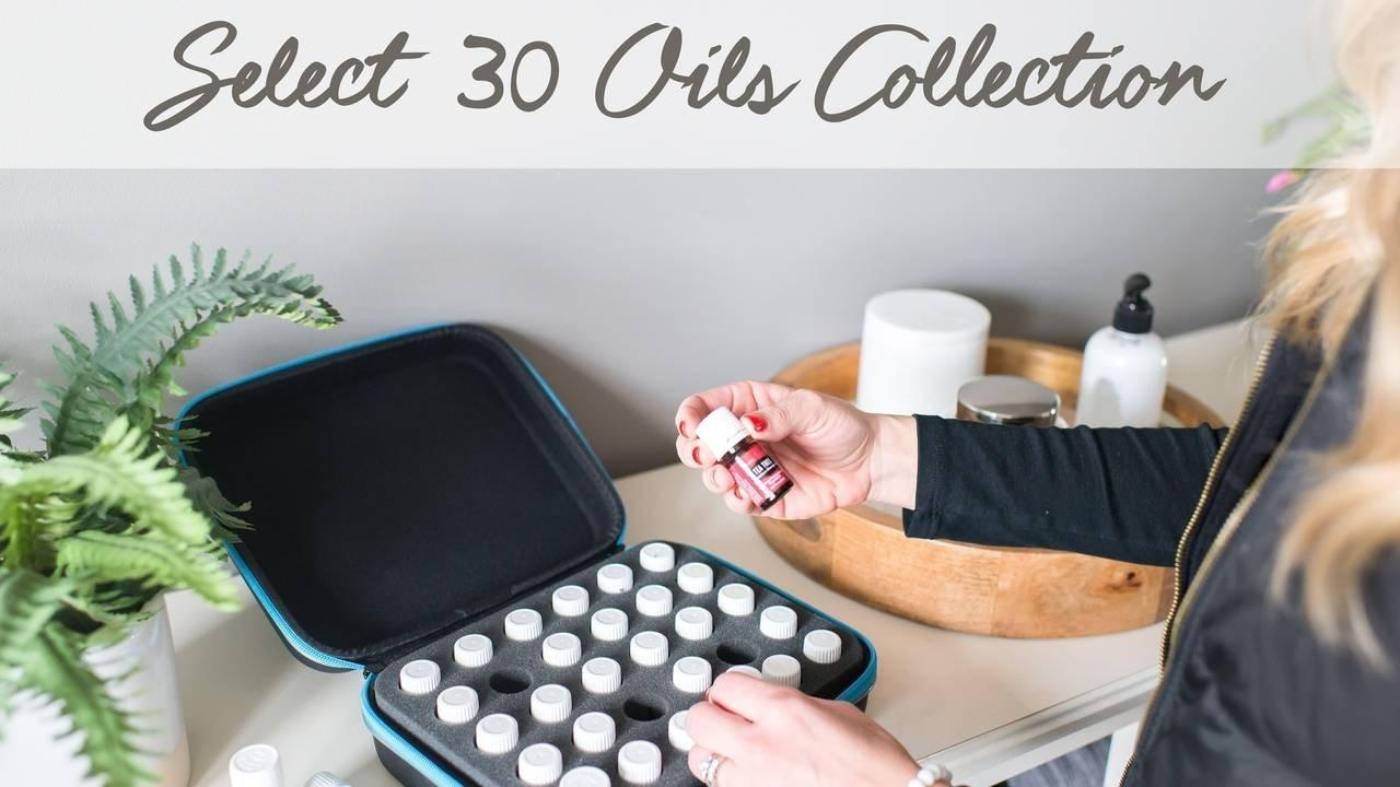 08vqnvldq9gkusrvokrg kryq7j7drbwssxrzwi0c select 30 oils collection cover