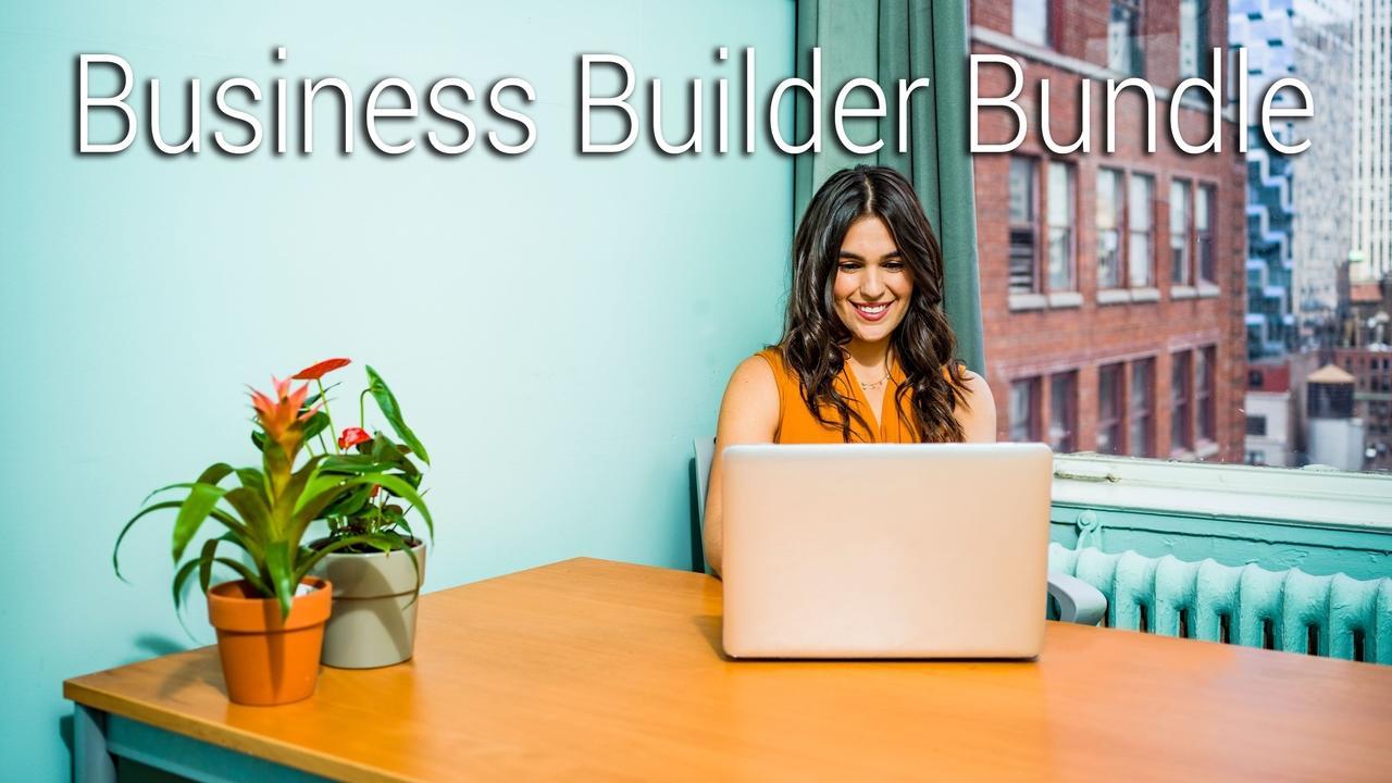 0shtgtwbtfoxahjg8rtn business builder bundle