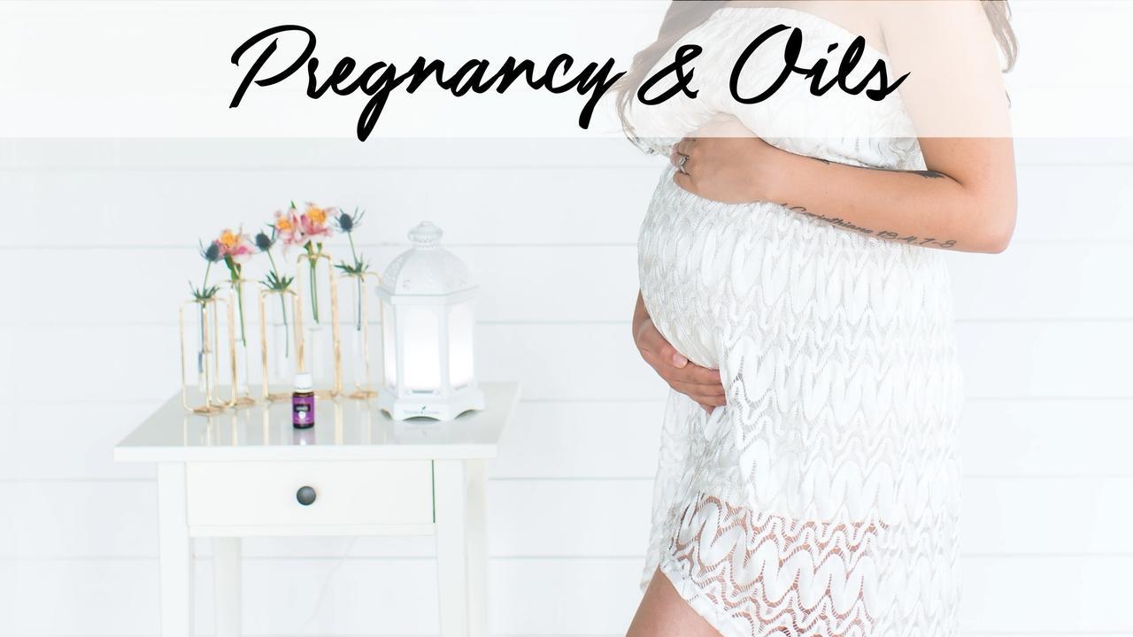 4bzm5pxtshoaqnbunizw pregnancy oils slide presentation us