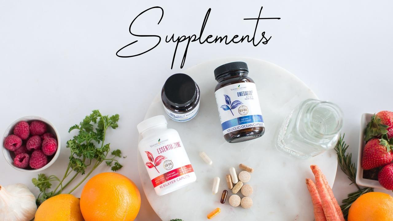 Mcywlebpshamydpd9y3r supplements class slide presentation
