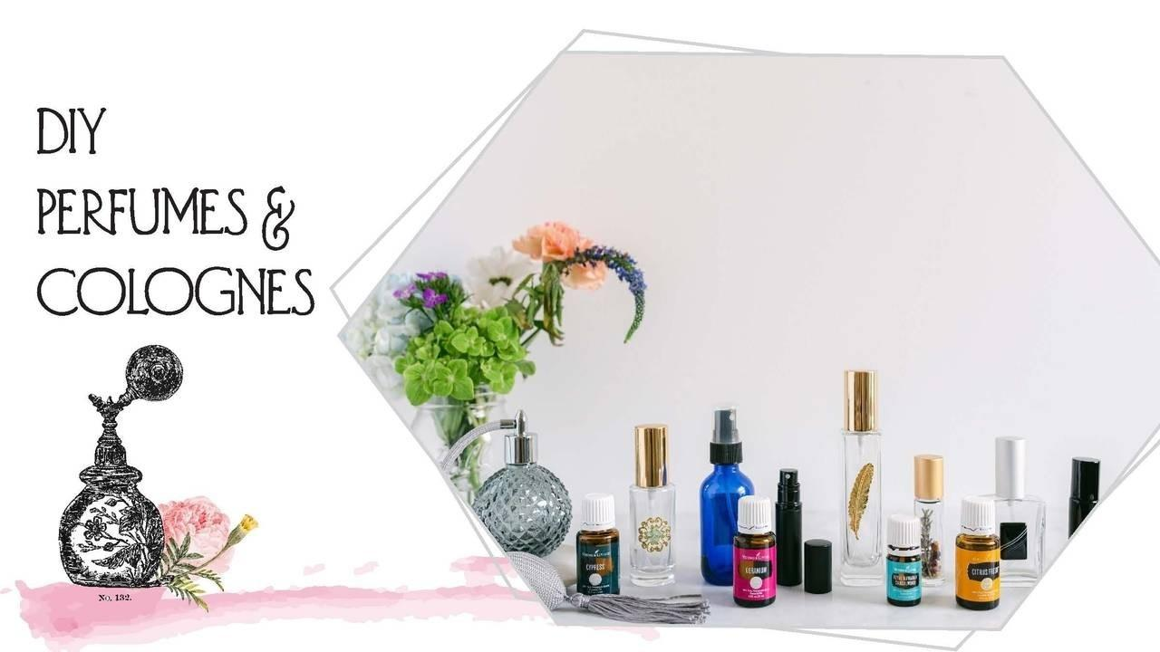 Dqg58l6qoguquxefhf9a bmpzbs7btaeinsbgj9e6 us perfumescolognes webinar page 01
